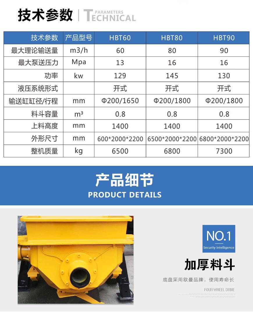 混凝土输送泵介绍-_02