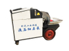 液壓砂漿泵