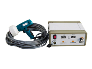HH-EWM10高频热熔焊机